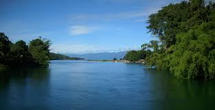 hulu sungai