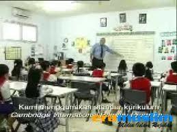 sekolah1