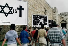 Masihkah Ada Yahudi Taurat Eramuslim