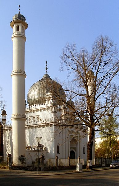 Wilmersdorfer_Mosque