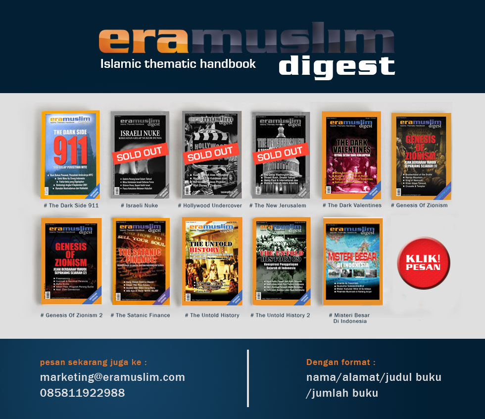 eramuslim-digest-sales-page