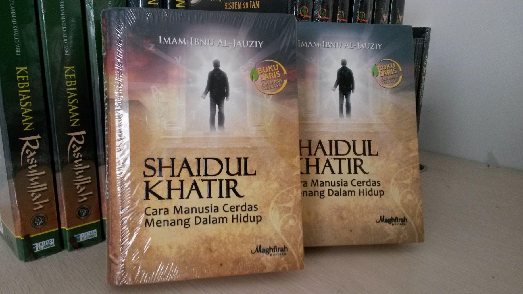 shaidul