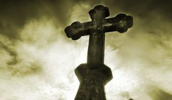 pic_giant_010914_SM_Defend-Christendom