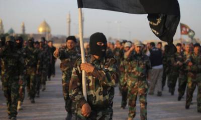 irak-isis-usa-intervention