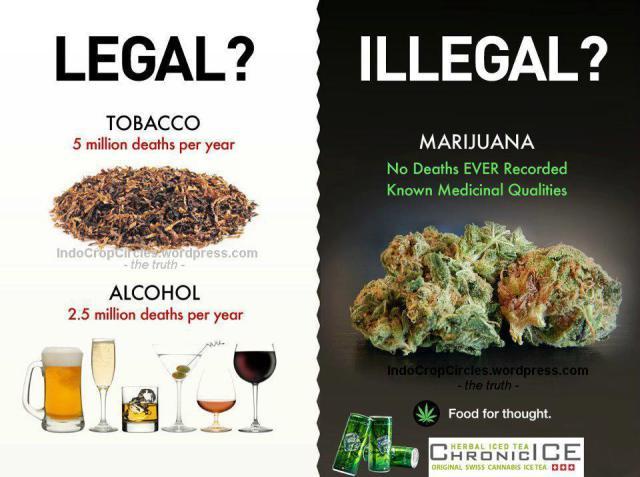 cannabis-illegal-and-tobbaco-legal