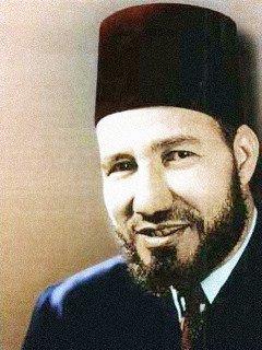 Imam Hasan AlBanna