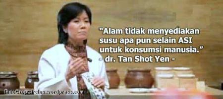 dr-tan-shot-yen-01