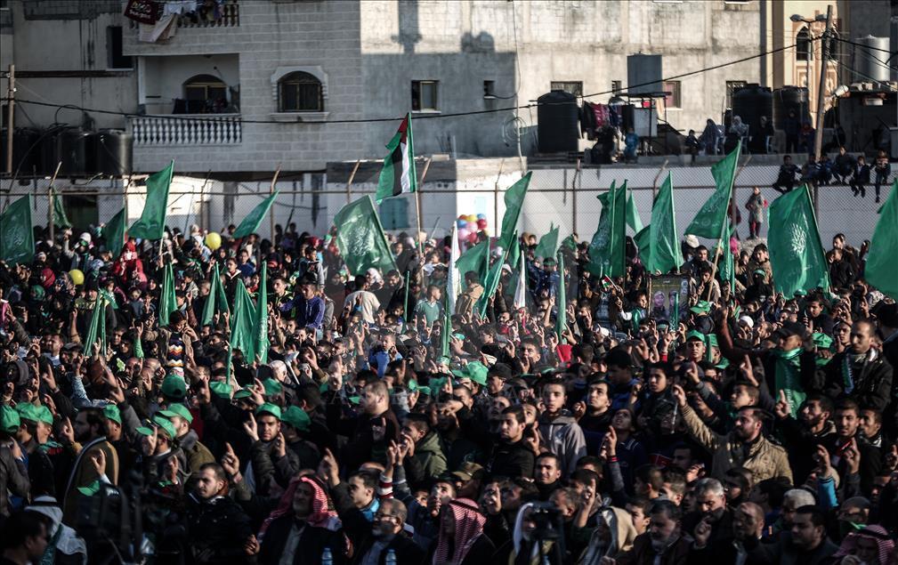 milad-ke-29-hamas-selalu-di-hati-rakyat-palestina-2