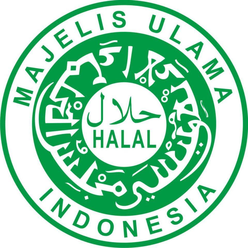 Hapus Literasi Arab Pemerintah Ningxia Ganti Logo Halal Dengan Tulisan Cina Eramuslim