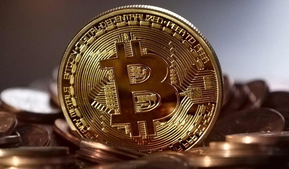 Bolehkan Investasi dengan Bitcoin?
