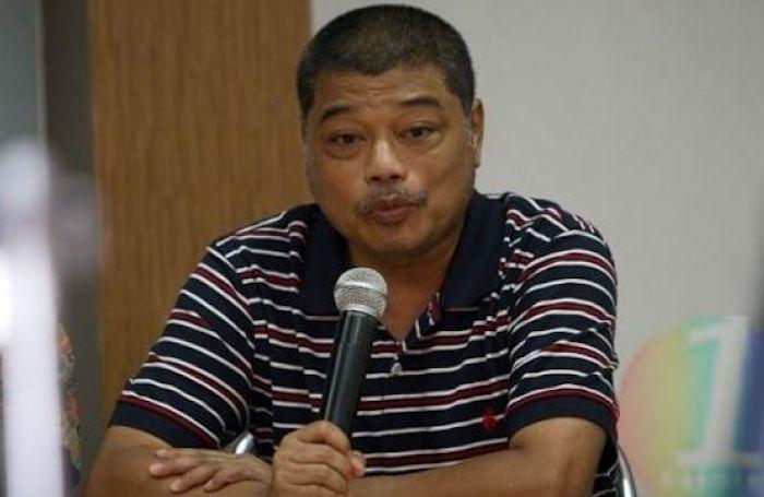 Romo Benny: Kembalikan Ekosistem Pancasila yang Sudah Hilang -  KATOLIKNEWS.com