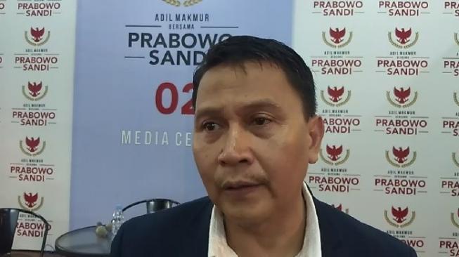 Sembako dan Sekolah Kena Pajak, PKS: Langkah Blunder yang Kejam dan Tidak Berperasaan