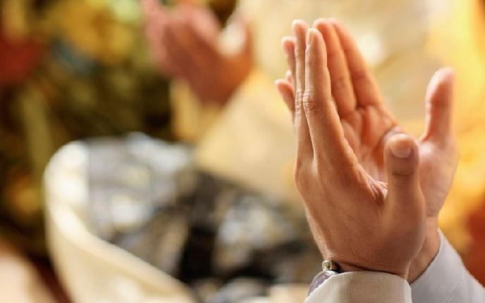 Doa Nabi Yunus, Dianjurkan Dibaca saat Tertimpa Musibah