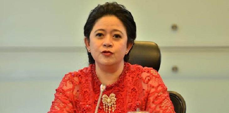 Puan Maharani Kerap Kritik Kinerja Jokowi, Pengamat Ungkap Misi Serius Ketua DPR RI