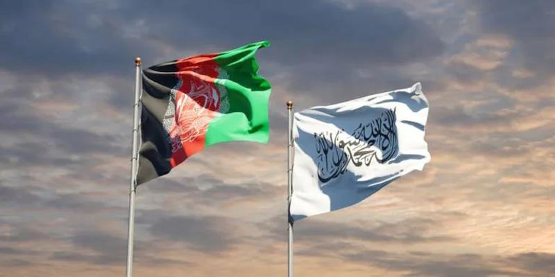 Bendera Pemberani