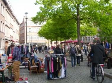 Un día especial en Vrijdagmarkt - DSCI0749 300x225 - Un día especial en Vrijdagmarkt