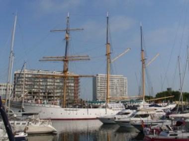 La ciudad de Ostende - DSCI0834 300x225 - La ciudad de Ostende