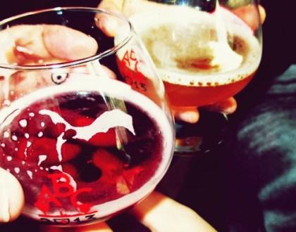 Modeste Bier Festival