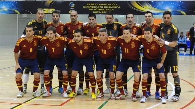 1935099_w2 Eurocopa de Fútbol sala 2014 en Amberes - 1935099 w2 - Eurocopa de Fútbol sala 2014 en Amberes
