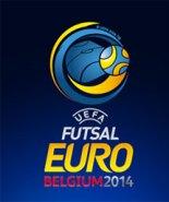 logo-belgium2014 Eurocopa de Fútbol sala 2014 en Amberes - logo belgium2014 - Eurocopa de Fútbol sala 2014 en Amberes