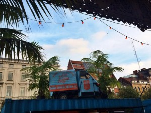 10610552_10204171372435951_8414727162814209231_n Food Truck Festival, mola - 10610552 10204171372435951 8414727162814209231 n 300x225 - Food Truck Festival, mola