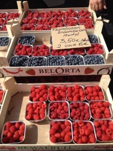 IMG_7622 los sábados ¡a comer al mercado! - IMG 7622 225x300 - Los sábados ¡A comer al mercado!