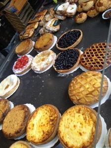 IMG_7636 los sábados ¡a comer al mercado! - IMG 7636 225x300 - Los sábados ¡A comer al mercado!