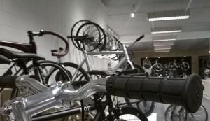 WP_20150204_18_40_17_Refocus  - WP 20150204 18 40 17 Refocus 300x173 - Haz tu bicicleta única
