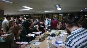 WP_20150210_013 Asociaciones para los estudiantes - WP 20150210 013 300x168 - Asociaciones para los estudiantes