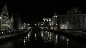 Noche en Gante Un día en Gante. La experiencia - IMG 7453 300x169 - Un día en Gante. La experiencia