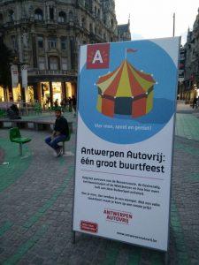 Amberes Autovrij Antwerpen Autovrij - WhatsApp Image 2016 09 19 at 23 - Antwerpen Autovrij