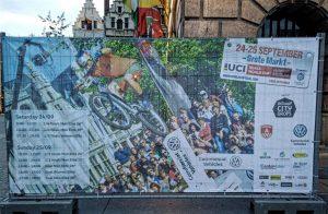 horario-trials-world-cup-min Antwerp City Drops: bombas de cultura - horario Trials World Cup min 300x196 - Antwerp City Drops: bombas de cultura