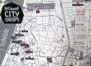 mapa-acd