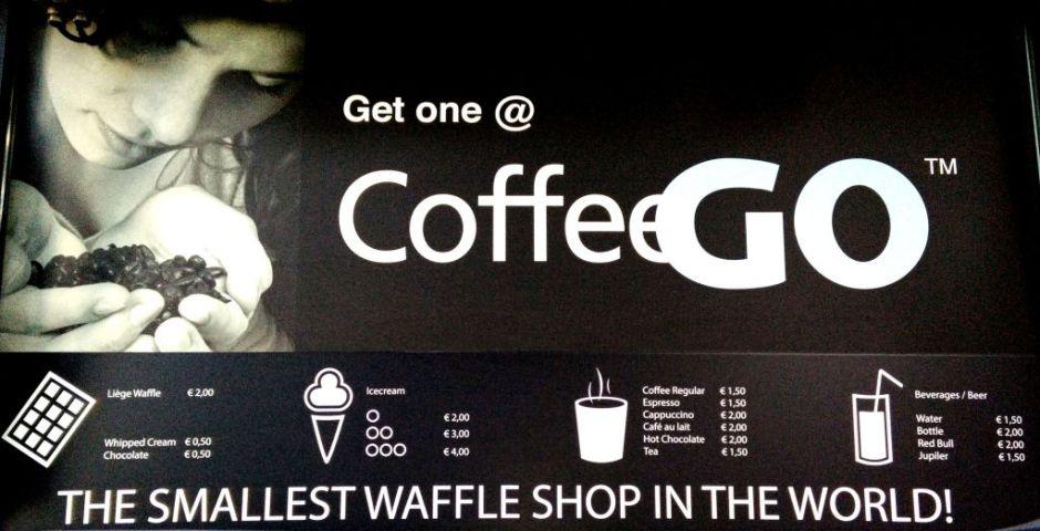 precios-waffle