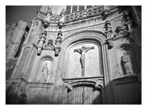 img_20161214_114208-effects ¡¿Pero que hace aquí el Camino de Santiago?! - IMG 20161214 114208 EFFECTS 300x225 - ¡¿Pero que hace aquí el Camino de Santiago?!