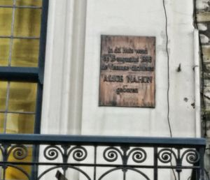 placa-conmemorativa