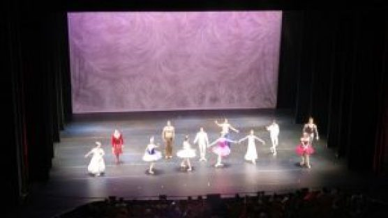 "Grand Ballet Gala: ""The great stories of love"" - WhatsApp Image 2017 02 15 at 12 - Grand Ballet Gala: ""The great stories of love"""