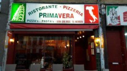 ¿pizza más barata? dime dónde - WhatsApp Image 2017 04 07 at 00 - ¿Pizza más barata? Dime dónde