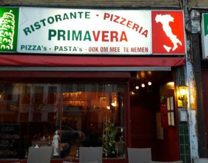 ¿Pizza más barata? Dime dónde