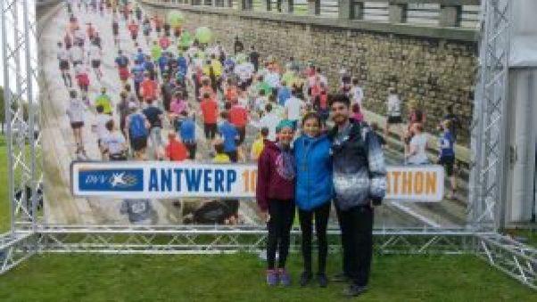 antwerp 10 miles & marathon - WhatsApp Image 2017 04 23 at 19 - Antwerp 10 Miles & Marathon