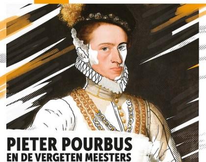 Pieter Pourbus y los Maestros Olvidados de Brujas