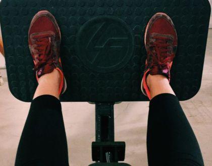 Las excusas no queman calorías | Sportclub & Plus Pass
