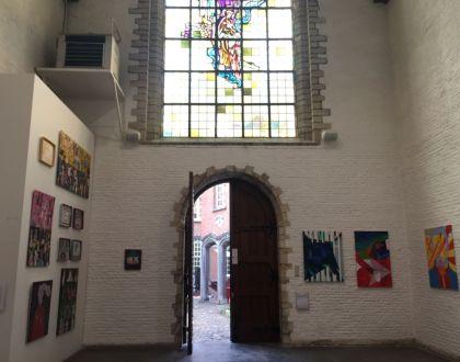 Un plan para las visitas | Viva's Tour