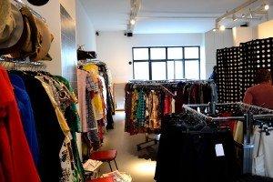 DSC_1099 Temática Vintage: la moda que siguen los belgas - DSC 1099 300x200 - Temática Vintage: la moda que siguen los belgas