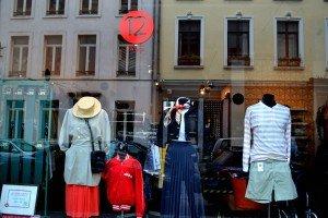 DSC_1101 Temática Vintage: la moda que siguen los belgas - DSC 1101 300x200 - Temática Vintage: la moda que siguen los belgas
