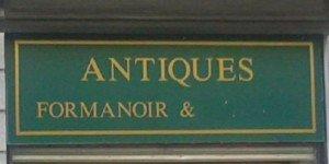 20140911_124150~2 (1) Ruta por: Les Marolles y Sablon - 20140911 1241502 1 300x150 - Ruta por: Les Marolles y Sablon