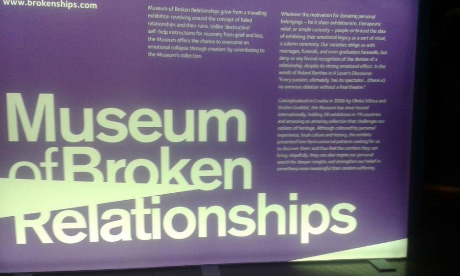 20140928_151828 Llega desde Croacia el Museo de las Relaciones Rotas a Bruselas - 20140928 151828 - Llega desde Croacia el Museo de las Relaciones Rotas a Bruselas