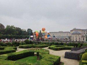 IMG-20140914-WA0005 La Fête de la BD en Bruselas - IMG 20140914 WA0005 300x225 - La Fête de la BD en Bruselas