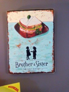 2015-01-31 16.46.39 Dos hermanos cocinitas - 2015 01 31 16 - Dos hermanos cocinitas