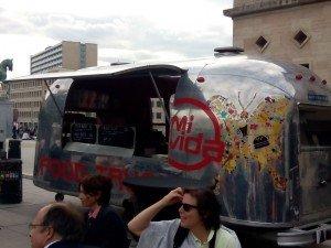 IMG_20150508_184027 brussels food truck festival edición 2015 - IMG 20150508 184027 300x225 - Brussels Food Truck Festival Edición 2015